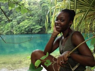 Blog- Ty and Venessa Crandell