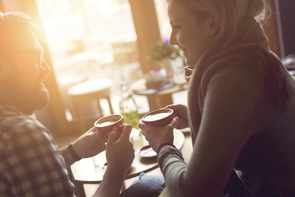 4 Ways Mentoring Enhances Your Life