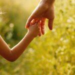 5 Tips for Raising Empathetic Kids