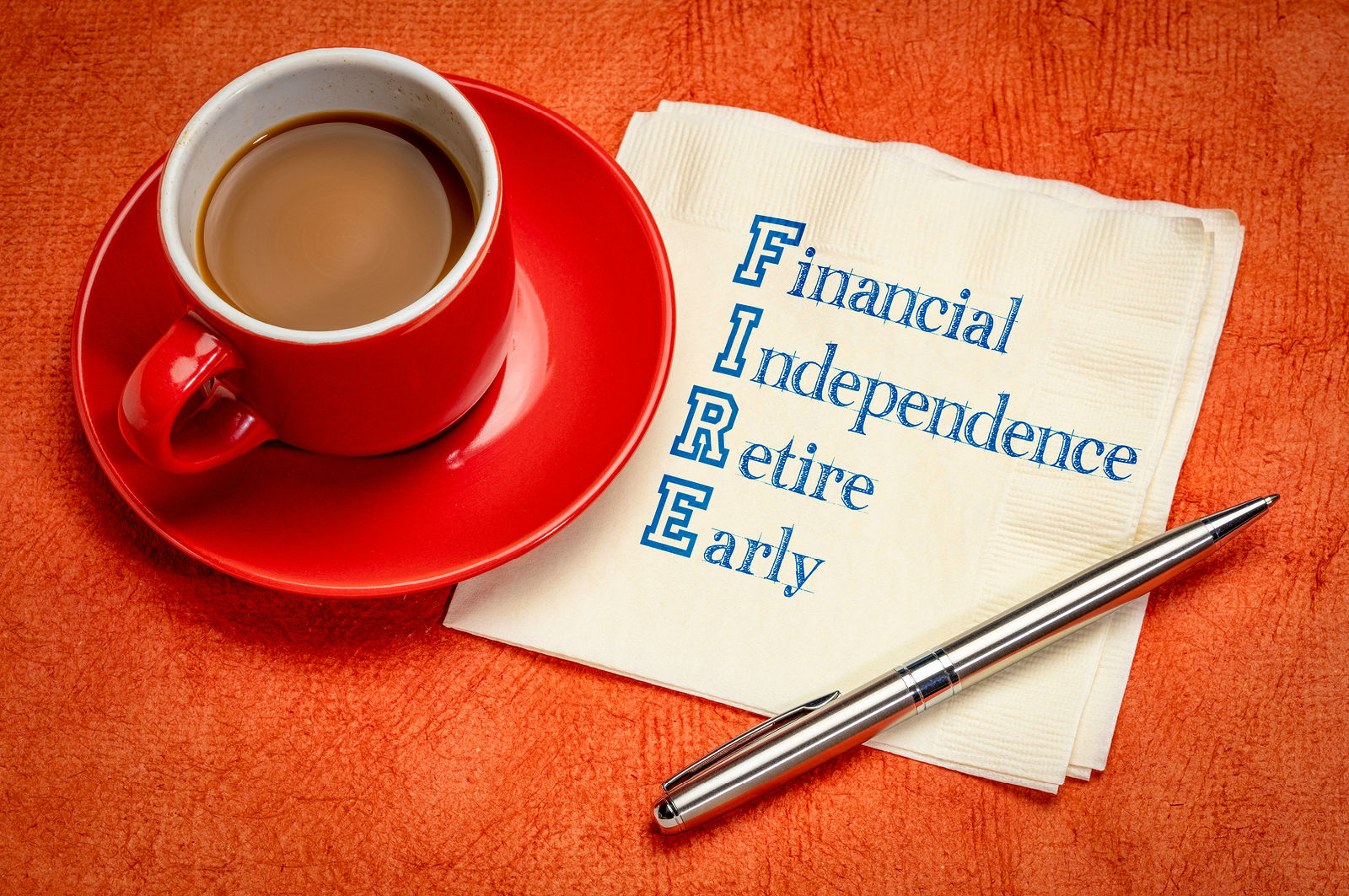 7 Tips To Make Your Early Retirement Goal A Reality